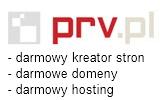 http://domex.nieruchomosci.prv.pl/images/Nowy_dom_Michaela_3042135.jpg